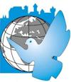 Friedensforum Nürnberg